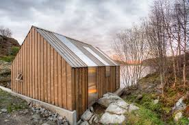 100 Boathouse Architecture TYIN Tegnestue Architects Pasi Aalto Divisare