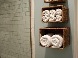 Bathroom Towel Bar Ideas by 100 Bathroom Towel Racks Ideas Best 25 Bathroom Towel