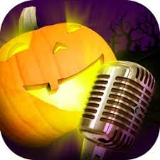 Halloween Scary Voice Changer by Halloween Voice Changer U2013 Scary Sound Modifier Sfx By Sandra Djukic
