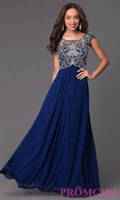 124 best modest prom dresses images on pinterest modest prom
