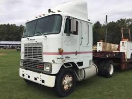 International Conventional Trucks In North Carolina For Sale ▷ Used ... Intertional Flatbed Trucks In North Carolina For Sale Used New 2019 Hx 620 In Hartford Ct Harvester For The Linfox R190 Three Greenville Location Hours Whites Tow Truck Special Tool Storage 88824050 Youtube Competitors Revenue And Employees Ats Lonestar Truck Mod 231 American Intertionalhinofusoheavy Medium Duty File20080724 Docked At Duke Hospital South 2