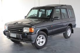 Cars Repossessed Car Auctions Brisbane   Graysonline