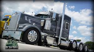 Koliha Trucking - Truck Walk Around - YouTube Nascar Fan Truckers Voices Heard In Mack Deal Talk Flickr Photos Tagged Aussietrucking Picssr Dallas Commercial Truck Driver Lawyer For Your Cdl Efco Metal Fishing Services Company News Updates Youngs Transfer Home Facebook June 2016 Caltrux By Jim Beach Issuu Terry Johnson Trucking Inc Cargo Freight Porterville Wheel Jam Show Past Winners March California I5 Action Pt 9 Ed Clear Creek Blog