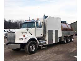 Tank Trucks In Illinois For Sale ▷ Used Trucks On Buysellsearch New Used Chevrolet Dealership Near Dixon Morrison Il Sterling Truck Toppers For Sale In Illinois Best Resource Preowned Decatur Cars Midwest Diesel Trucks Crestwood Bose Motors Inc Lifted In The Ultimate Rides Sc1142 Telect Model Bucket For Rental Or 1986 Silverado Ck10 Bourbonnais Southern Il Our Marion Honda Tank On Buyllsearch Perfect And Trailers At Semi Truck And Traler Auto Parts Urbana Bill Smith