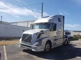 100 Linder Truck Leasing VOLVO Commercial S For Sale