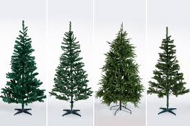4 Ft Pre Lit Christmas Tree Asda this christmas tree from m u0026s is 273 but is it eight times