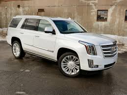 2018 Cadillac Escalade Review - AutoGuide.com News 2015 Cadillac Escalade Ext Youtube Cadillac Escalade Ext Price Modifications Pictures Moibibiki Info Pictures Wiki Gm Authority 2002 Overview Cargurus 2007 1997 Simply Sell It Now Best Truck With Ext Base All Wheel Used 2012 Luxury Awd For Sale 47388 2013 Reviews And Rating Motor Trend 2010 Price Photos Features