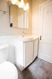 bathrooms design fullsizerender bathroom remodel lincoln ne hall