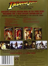 Indiana Jones - The Ultimate Collection [DVD]: Amazon.co.uk ... Truck Drawer System How I Built Out My Pickup Bed Jones Big Ass Rental Storage Facillity Machinima Edition Virginia Tractor Blueberry Barn Ever After Farms Skippyjon And The Bones Judy Sachner 90525478843 Uhaul Home Facebook Jessica Tv Series 2015 Imdb Our Homeless Cris Oregonlivecom Ode To Bigass Adam Hosack Truckrental What Is It Watch Hashtags See Photos View Trends Dependable Removals Company Uk Spain Europe Intertional