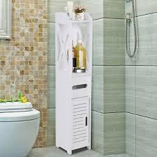 badezimmer unterschrank günstig kaufen ebay