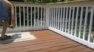 Deck Paint Colors Home Depot | Deck Design And Ideas Outdoor Magnificent Deck Renovation Cost Lowes Design How To Build A Deck Part 1 Planning The Home Depot Canada Designs Interior Patio Ideas Log Cabin Bibliography Generator Essay Line Email Cover Letter Planner Decks Designer Fence Design Beautiful Compact With Louvered Wall Fence Emejing Gallery For And Paint Colors Home Depot Improvement Paint Decor Inspiration Exterior