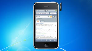 Best mobile browser iphone Best asses on the web