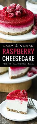 best 25 easy vegan recipes dessert ideas on vegan