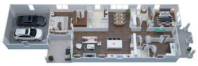 Get A Home Plan Convert 2d 3d Floor Plans Get More Real Estate Sales The