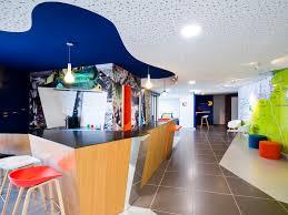 chambre d hote port vendres hotel in port vendres ibis styles collioure port vendres