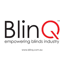 Blinq Com - How To Cook Homemade Fried Chicken Fingerhut Free Shipping Promo Codes For Existing Customers Venus Com Coupon Code Online Intex Corp Up To 75 Off Blinq Discount 2018 World Of Gunships Promo Codes Ntb Coupons Tune Up Gamestop Free Shipping Park And Fly Hartford Ct Nokia Shop Double Coupon Policy For Kmart 220 Electronics Code Lincoln Center Today Events Osm 2019 Pax Food 50 Vornado Coupons October Stc Sephora Hacks Krazy Lady Bike Bling Scottrade Deals