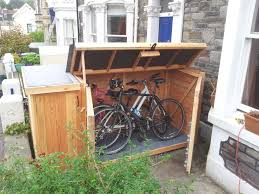 68 Best Bike Storage Shed Images On Pinterest | Bike Storage, Bike ... Backyards Ergonomic Storage For Backyard Room Solutions Bradcarterme Outdoor The Garden And Patio Home Guide Best 25 Shed Storage Solutions Ideas On Pinterest Garage 20 Smart To Keep Tools And Toys Round Top Shelter Jewettcameron Company Lawn Amazoncom Beautiful Bike 47 Remodel Ideas Under Deck For Whebarrel Dump Cart Ect The Diy Yard