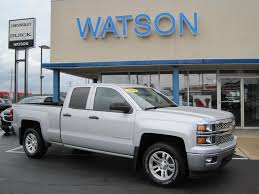 Used Vehicles For Sale In Blairsville - Watson Chevrolet Buick Of ... Home Bayshore Trucks Used 1963 Chevrolet C60 Dump Truck For Sale In Pa 8443 New 2018 Ram 1500 For Sale Near Pladelphia Norristown Chevrolet Silverado 2500hd Sale In Oxford Jeff D Custom For Lakeland Fl Kelley Truck Center Rocky Ridge Chevy Lifted 2019 Trenton Suburban Vehicles Royersford 2017 1978 Ck Scottsdale Blairsville 3500 Lease Pittsburgh Baierl