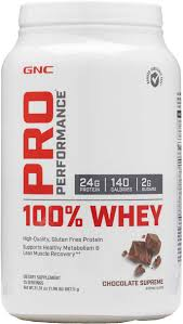 GNC Pro Performance 100% Whey Protein Chocolate Supreme 25 Servings Amazoncom Gnc Minerals Gnc Gift Card Online Coupon Garmin Fenix 5 Voucher Code Discover Card Quarterly Discounts Slice Of Italy Grease Burger Bar Coupons Lifeway Coupon April 2019 Argos Promo Ireland Rxbar Protein Bar Memorial Day Weekend What Savings Deals And Coupons Tampa Lutz Fl Weight Loss Health Vitamin For Many Retailers The Price Isnt Right Wsj Illumination Holly Springs Hollyspringsgnc Twitter Chinese Firms Look At Fortifying Nutrition Holdings With