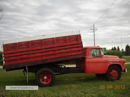 1956 Chevy 6400 Truck | 1956 Chevrolet Chevy 6400 Dump Trucks Photo ... 52 Chevy Dump Truck My 1952 Pinterest Dump Trucks For Sale In Pa Easy Fancing And More Options Now 2006 Silverado 3500 Truck 4x4 66l Duramax Diesel Youtube Plowtruckwiring Diagram Database Trucksncars 1968 C50 1955 Carviewsandreleasedatecom Chevrolet Kodiak Used For In Ohio 1996 Single Axle Sale By Arthur Trovei Unveils The 2019 Hd Pickups The Torque Report New 2018 Regular Cab Landscape 1975 Chevy C65 Tandem Auction Municibid