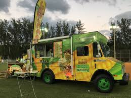 100 Food Trucks Miami Beach City Of On Twitter All Ready At Flamingo Park For Our