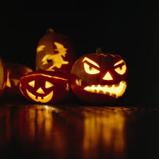 Country Of Origination Of Halloween by What Is Halloween When Did It Start And Why Do We Celebrate It