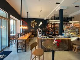 die 5 schönsten cafés in köln reisereporter de