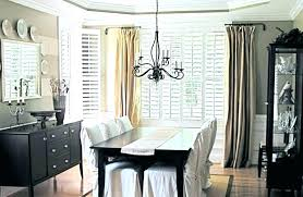 Formal Dining Room Art Ideas Wall Decor Rooms Elegant Decorating Delectable