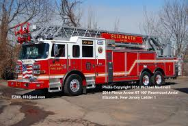 FDNYtrucks.com (Elizabeth) Tractors Trucks For Sale Volvo Cars In Elizabeth Nj Used On Buyllsearch Kenworth New Jersey Lvo Trucks For Sale In 2018 Kia Sorento For In Oklahoma City Ok Boomer Mack Tandem Axle Daycabs Truck N Trailer Magazine Arrow Railcar Wikipedia Used Daycabs 2015 Freightliner Scadia Tandem Axle Daycab Sleepers Kenworth Sleepers