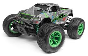 HPI Racing, Supercheap Hobbies Image For 4wd Desert Trophy Truck Rtr Home Design Ideas New Highlift Hpi Mini Trophy Truck Youtube Kevs Bench Custom 15scale Rc Car Action The Worlds Best Photos Of Hpi And Mini Flickr Hive Mind Universal Joint Set 86336 105044 Ebay Driver Editors Build 3 Different Trucks Recon 24ghz Rtr 112 Desert Short Course For Bashing Or Racing 990 Eventaction From Wyoming Showroom Hpi Ivan Stewart First Look Q32 Truggy Hpi1200 Planet