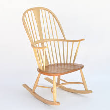 Ercol Schaukelstuhl Originals 912 - Chairmakers Rocker Natur The Strongest Outdoor Rocker Trash Flamingo On Twitter Big Blackfriday Deal These Poang Rocking Chair Alert Shoppers Ikea Has Crazy Madrid Black Gingham Cushions Latex Fill Front Porch Show Podcast Rockers Custom Fniture And Flooring Pat7003b Chairs Heavy Duty Camp Gci Hydraulic Rural King Pin Friday Deals 2018 Olli Ella Ro Ki Nursery In Snow Magis Spun Farfetch Painted Goes From Dated To Stunning