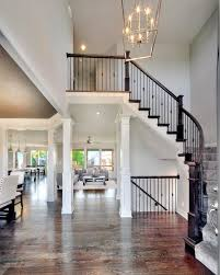 2 Story Entry Way, New Home, Interior Design, Open Floor Plan ... Home Interior Pictures Design Ideas And Architecture With Creative Tiny House H46 For Your Decor Stores Showrooms Architectural Digest Happy Interiors Ldon You 6222 Gallery Of Luxury Designers Small Bedroom In Kerala Wwwredglobalmxorg Simple Decator Nyc Awesome Of Kent Architect Consultant Studio Mansion New Photos Living Room And Kitchen India Www