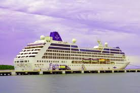Cruise Ship Sinking 2016 by Fathom Cruise Why You Should Traveldeep Nextbiteoflife
