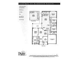 4810 100th e dr parrish fl 34219 mls m5838286sarasota real estate