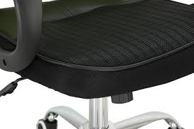 Lavoro High Executive Chair (Black Frame + Green Mesh) Two Black Office Chairs Isolated On White Stock Photo Buy Inndesign Home Office Chairs Online Lazadasg Best For 20 Herman Miller Secretlab Laz Black Rolling Chair Titan Series Rogen Executive Walnut Desk Human Factors And Ergonomics Swivel To Work In An Comfort Fniture Screen Melbourne Gas Lift At Argoscouk Tesoro Zone Mevious