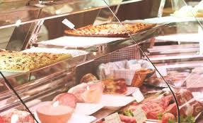 plat cuisiné a emporter plats à emporter pour midi le traiteur voironnais