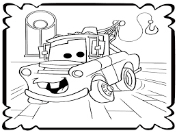 Tow Mater Coloring Pages Free - Coloring Home Opportunities Truck Coloring Sheets Colors Tow Pages Cstruction Coloring Pages To Download And Print Dump Page Semi For Adults Garbage Lego Print Awesome Tow Truck Ivacations Site Mater Free Home Books Cool Printable 23071 2018 Open Cement
