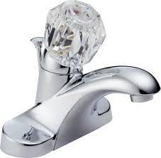 Bathroom Faucets Delta Cartridge Replacement Delta Shower Handle