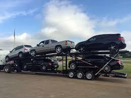 Trailer Car Hauler Listings For Sale