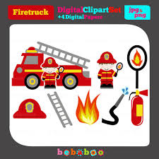 Fire Truck Clipart Firefighter Hose - Pencil And In Color Fire Truck ... Fireman Clip Art Firefighters Fire Truck Clipart Cute New Collection Digital Fire Truck Ladder Classic Medium Duty Side View Royalty Free Cliparts Luxury Of Png Letter Master Use These Images For Your Websites Projects Reports And Engine Vector Illustrations Counting Trucks Toy Firetrucks Teach Kids Toddler Showy Black White Jkfloodrelieforg