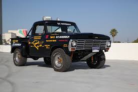 "Frank ""Scoop"" Vessels' 1972 Ford F-100 Race Truck Goes To Auction Isuzu Expands Npr Cabover Family Mercedesbenz X Class Concept Truck Hicsumption Nissan Titan Upper 3 Pc Insert Main Grille W Logo 1 Driver Traing Cnections Career Safety 2017 Ford Super Duty Overtakes Ram 3500 As Towing Champ 2 Light Box Straight Trucks For 2018 Xclass Finally Revealed Motor Trend Freightliner Business M2 Wikipedia We Teach Class On This Beauty Capilano Chassis Cab Over 12 Million Miles Lseries"
