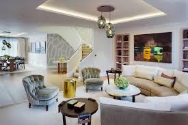 100 Interior Design Home David Collins Studio Awardwinning Luxury