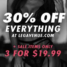 Leg Avenue - Cyber Monday Sale On Now! 😍... | Facebook Readership And Building Traducetur Omnium Translation Finder Paper Version Kipdfcom Eluxury Coupon Code 100 Off Mattress Discount Fidelity Premium Responsive Joomla Theme Free Demo Science Sort Of Podbay The Best Scheels Coupons Printable Wanda Website Bg News April 18 1975 City Of Dafield 262 6466220 Common Council Meeting Midnight Delivery Promo Code Cluedupp Saturdays Deals Not Just Black Friday Leftovers 2019 Summer Collection Folio Society Devotees Librarything