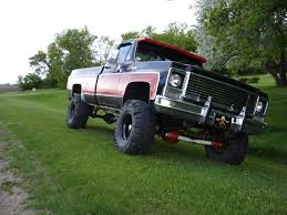 79 Gmc Sierra...thats A Real Truck | Lifted Chevy Trucks | Pinterest ... Realtruckcom Has Over 5000 Accsories For Your Truck Youtube Real Trucks Truckshow Jesperhus 2016 Part 1 Realtruckcom Added A New Photo Facebook Actros Simulator Android Games In Tap Realtruck Photos Visiteiffelcom United Vision Logistics Media Centre Beauty Or The Beast The Advertisements B4goods Kenworth T440 Gta5modscom Mountain View Dodge Jeep Ram Quality Customized Showing A Newbie What Looks Like Trucksim 5 Things To Know About 2017 Honda Ridgeline
