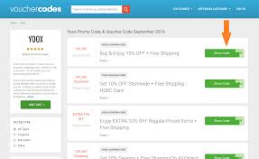 Yoox Promo Code | 15% OFF | Singapore | October 2019 Michael Kors Rhea Zip Md Bpack Cement Grey Women Jet Set Travel Medium Scarlet Saffiano Leather Tote 38 Off Retail Dicks Online Promo Codes Pg Printable Coupons June 2019 Michaels Coupon 50 April Kors Website List Of Easy Dinners Code Frye January Bobs Stores Hydro Flask Store Used Bags Dress Barn Greece Michael Jet Set Travel Passport Wallet 643e3 12ad0 Recstuff Mr Porter Discount 4th July Sale Shopping Intertional Shipping Macys October Finder Canada
