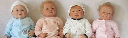 How Baby Dolls Are Helping Alzheimers Patients To Enjoy Life Goodnet