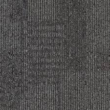 Mohawk Carpet Tiles Aladdin by Charcoal Design Medley Design Medley Mohawk Carpet Tile