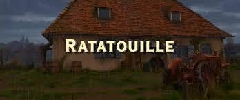 Kitchen Sink Film Wiki by Ratatouille Pixar Wiki Fandom Powered By Wikia