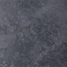 daltile continental slate tuscan blue 18 in x 18 in porcelain
