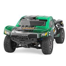 WLtoys 12403 RC Electric Short Truck 1:12 Scale 2.4G 4WD High ... Hsp 94186 Pro 116 Scale Brushless Electric Power Off Road Monster Rc Trucks 4x4 Cars Road 4wd Truck Redcat Breaker 110 Desert Racer Trophy Car Snagshout Novcolxya Model Racing 118 Gptoys S912 33mph 112 Remote Control Traxxas Wikipedia Upgraded Wltoys L969 24g 2wd 2ch Rtr Bigfoot Volcano Epx Pro Brushl Radio Buggy 1 10 4x4 Iron Track Dirt Whip